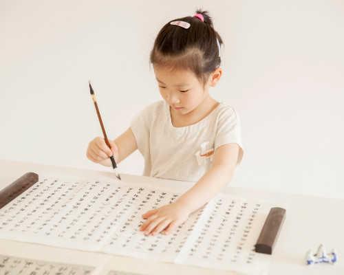 阳江补习小学英语1对1学费