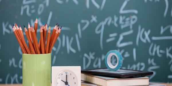 汕头考前初中数学一对一辅导学费