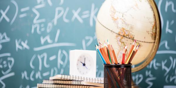 汕头专业考前高中语文辅导哪家好?