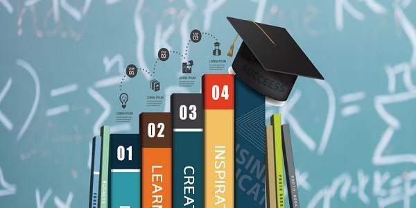 深圳哪里有高考复读辅导小班?
