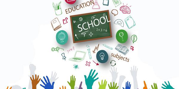 杭州学小学数学的学校哪家好?