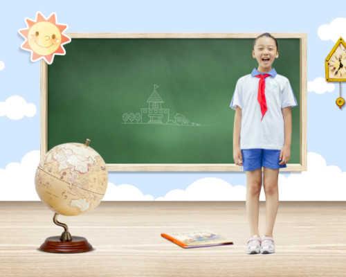 北京哪里有学初中语文机构?