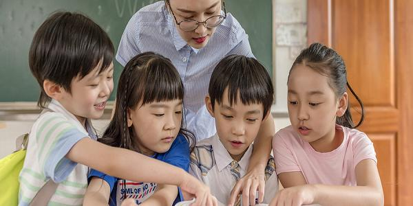 阳江小学数学补习价格