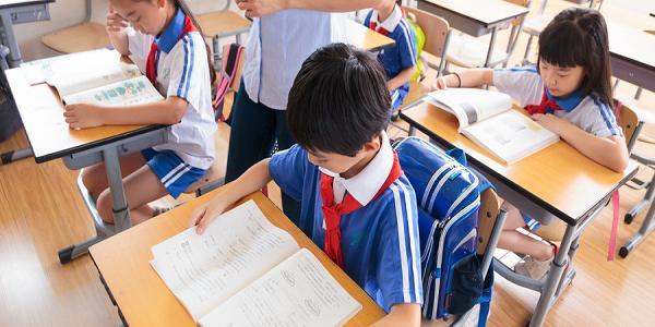 汕头高中语文补习哪家好?