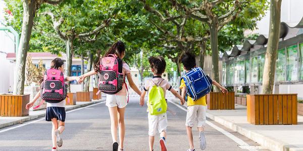 深圳高中英语课外辅导学校