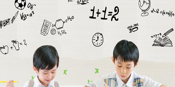 汕头课外初中语文辅导中心学费