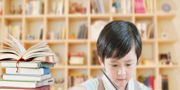 阳江怎样培训小学数学学生?