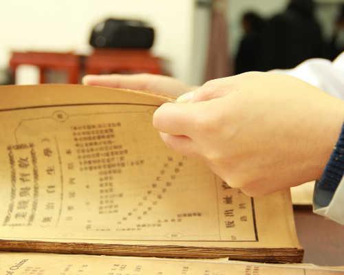 北京初中语文班哪里好?