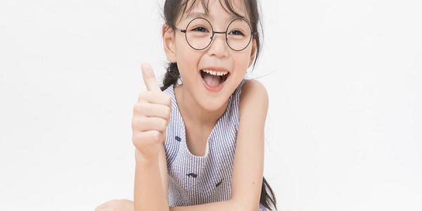 杭州小学语文学校课程怎么样?