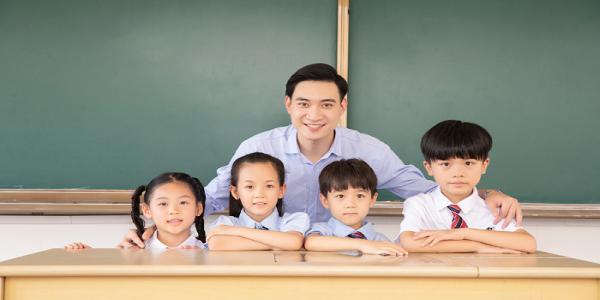 深圳初中语文机构培训班哪家好?