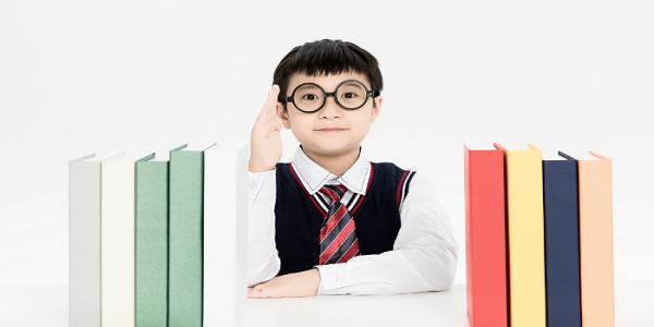 成都小升初中学辅导多少钱?