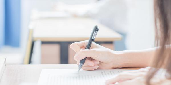北京高中英语课程费用哪家好?