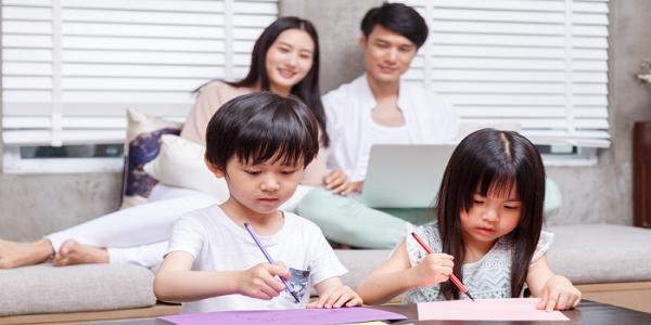 北京1对1初中语文培训