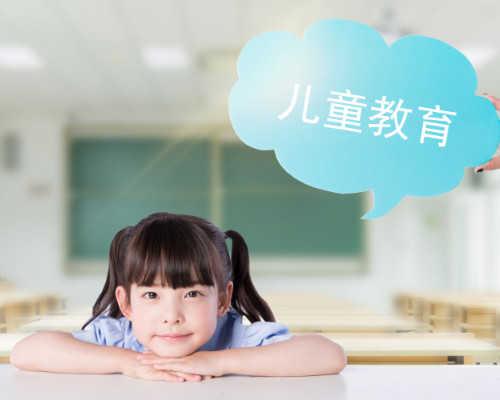 汕头考前高中语文补习班有用吗?