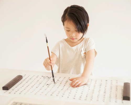 深圳1对1辅导高中英语哪个好?