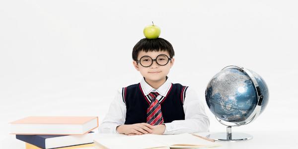 重庆少儿编程培训课程晚班学习