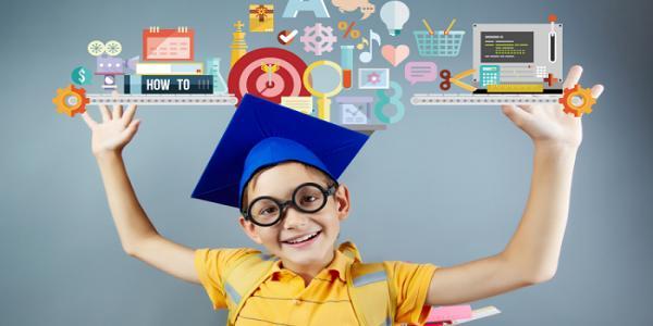 成都一对一小升初课外辅导机构多少钱?