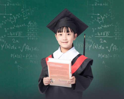 阳江零基础小学英语补习班哪个好?