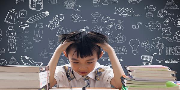 深圳高中语文辅导有哪些好的机构?