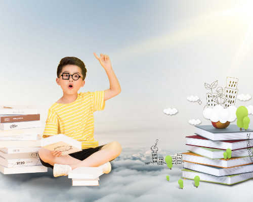 汕头市初中语文辅导学校