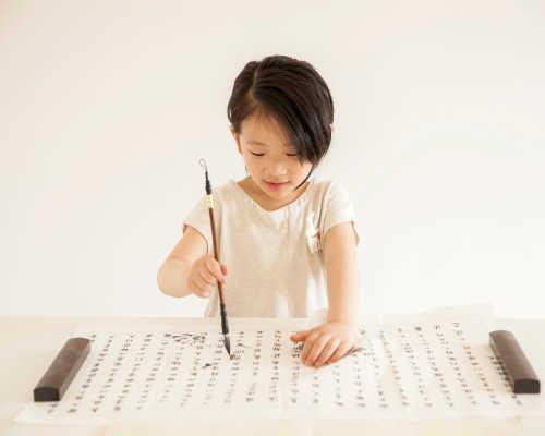 深圳课外高中英语辅导中心多少钱?