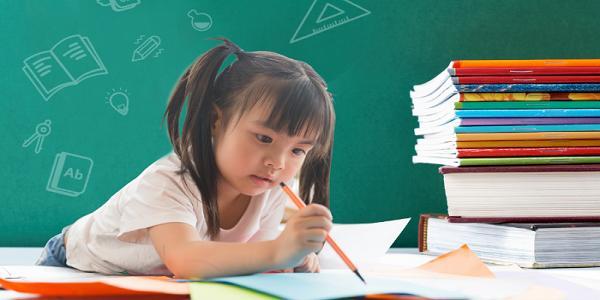 汕尾高中英语补习学费是多少?