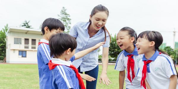 杭州小学数学基础培训课程哪家好?