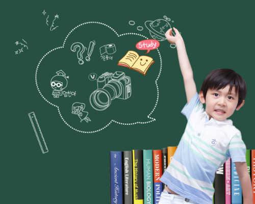 杭州哪里有小学数学的机构?