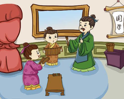 杭州哪个机构小学语文培训好?