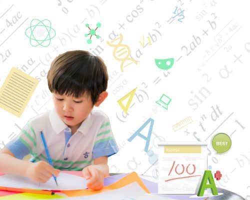 杭州小学语文培训机构哪些好?