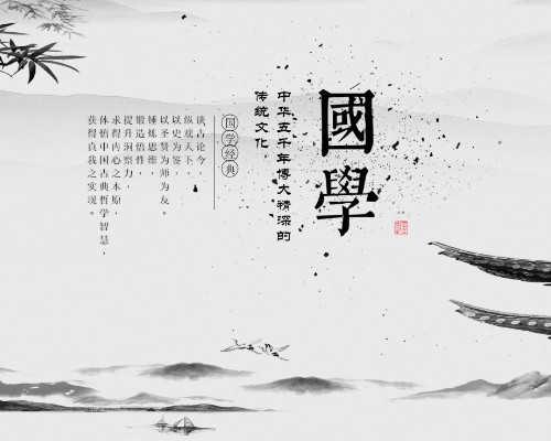 阳江小学英语专业培训学校