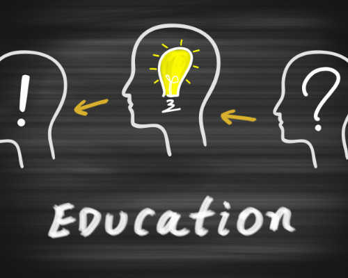 汕头高中语文好的补习在哪里?