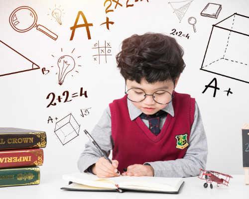 北京一对一高中英语班哪里好?