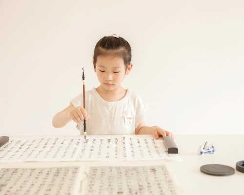 深圳关于高考复读辅导中心哪家好?